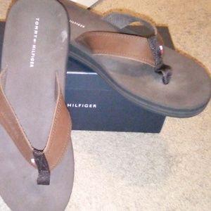Men's Tommy Hilfiger Sandals